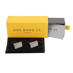 CARBON FIBRE - One Bond Street