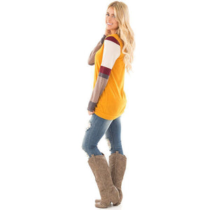 Women's Karli Sweater