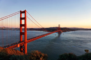 8 High-Quality Tourist Spots You Need to Visit in San Francisco