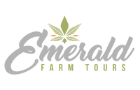 Emerald Farm Tours - Coming Soon!