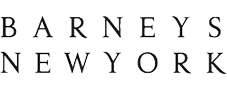 ETIQUETTE + BARNEYS NEW YORK - Logo