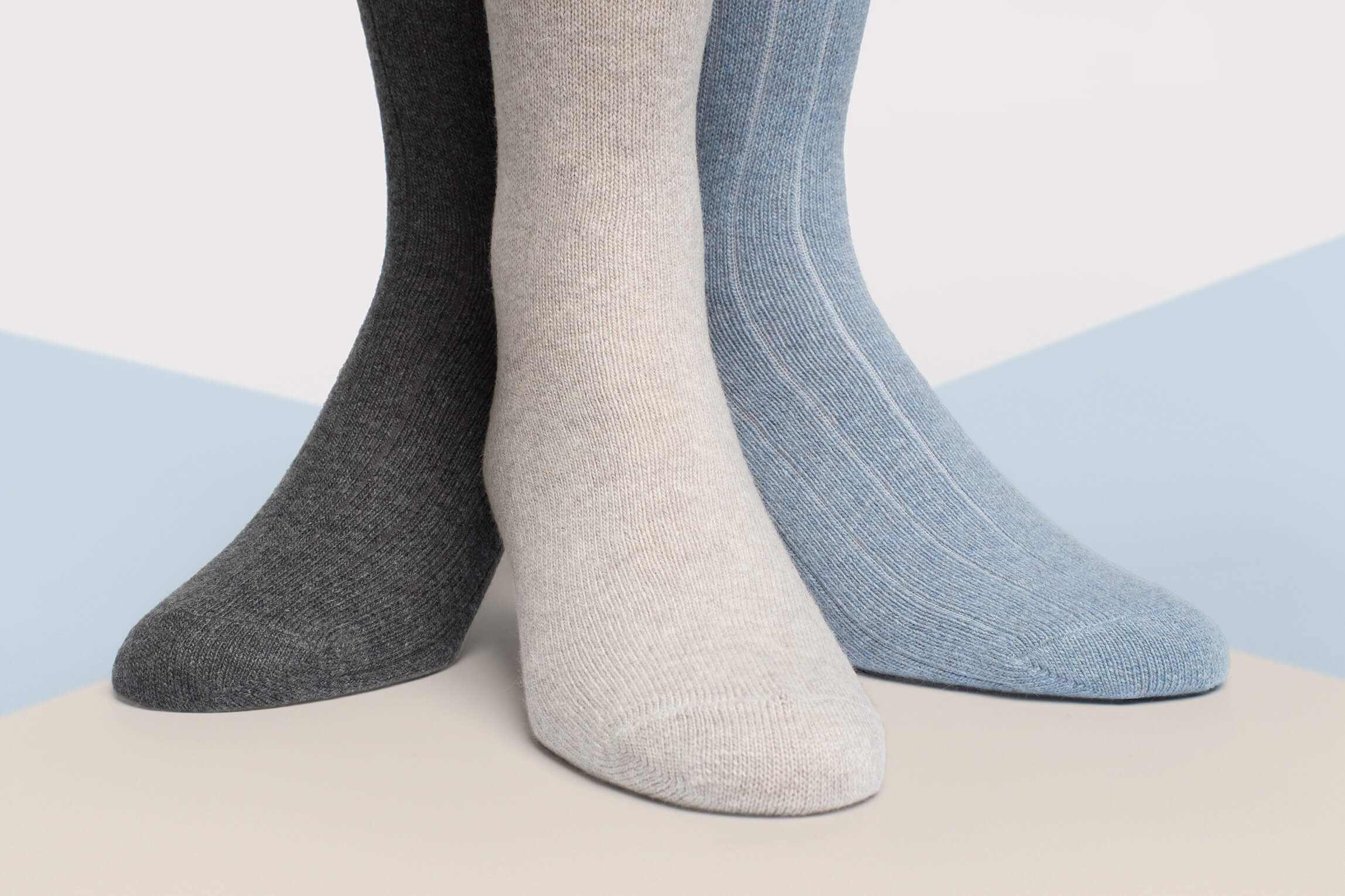 men's cashmere merino wool socks and cashmere mens socks  – Etiquette Clothiers