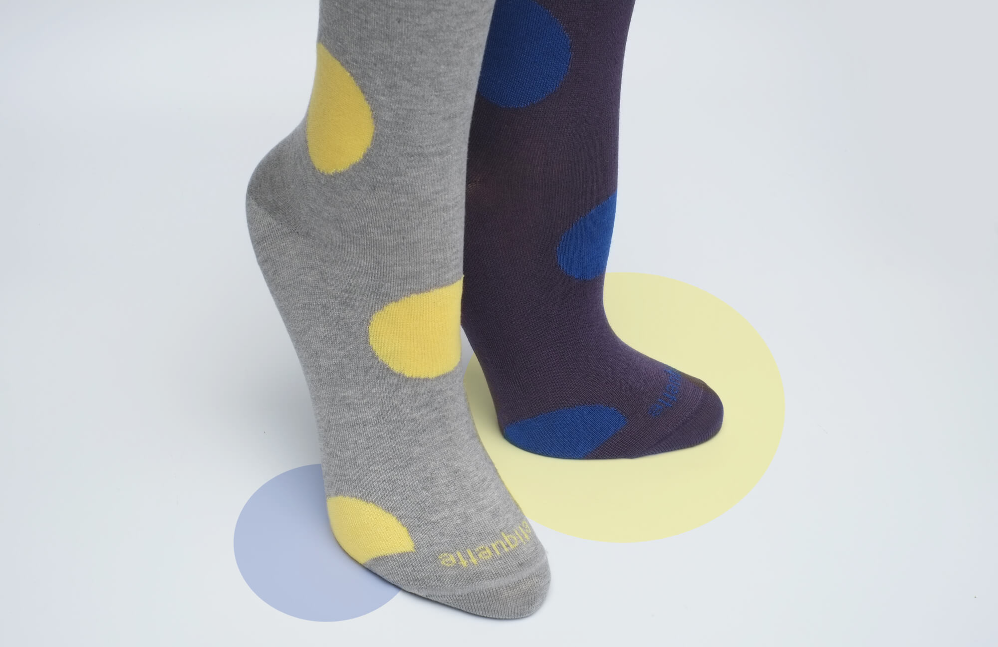 women's fashion socks with fun and colorful patterns  – Etiquette Clothiers