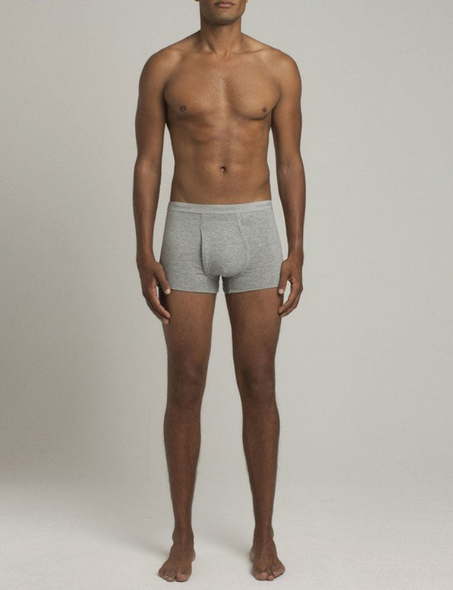 Boxer Briefs - The Sporty Standard