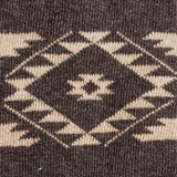 Tribal - Vintage Brown Heather - Thumb Image 3
