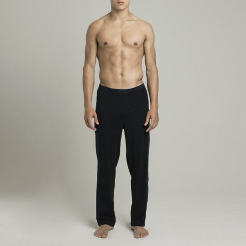 Men's Great Jones Classic Home Pants  - Alt view