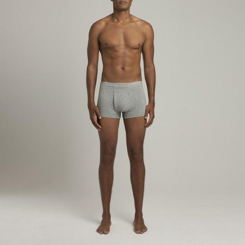 Men's Bond Trunks  - Alt view