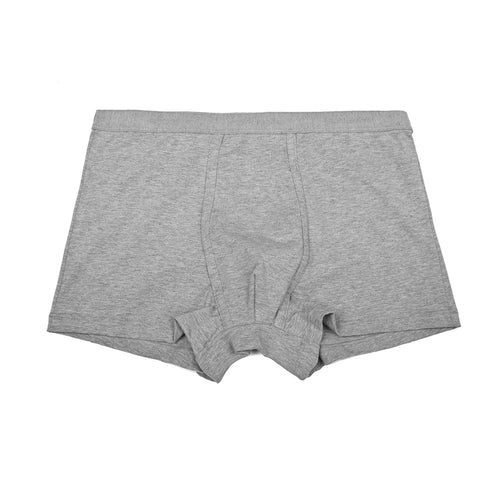 Men's Bond Trunks