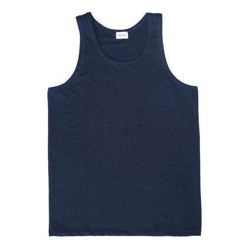 Men's Bowery Tank Top