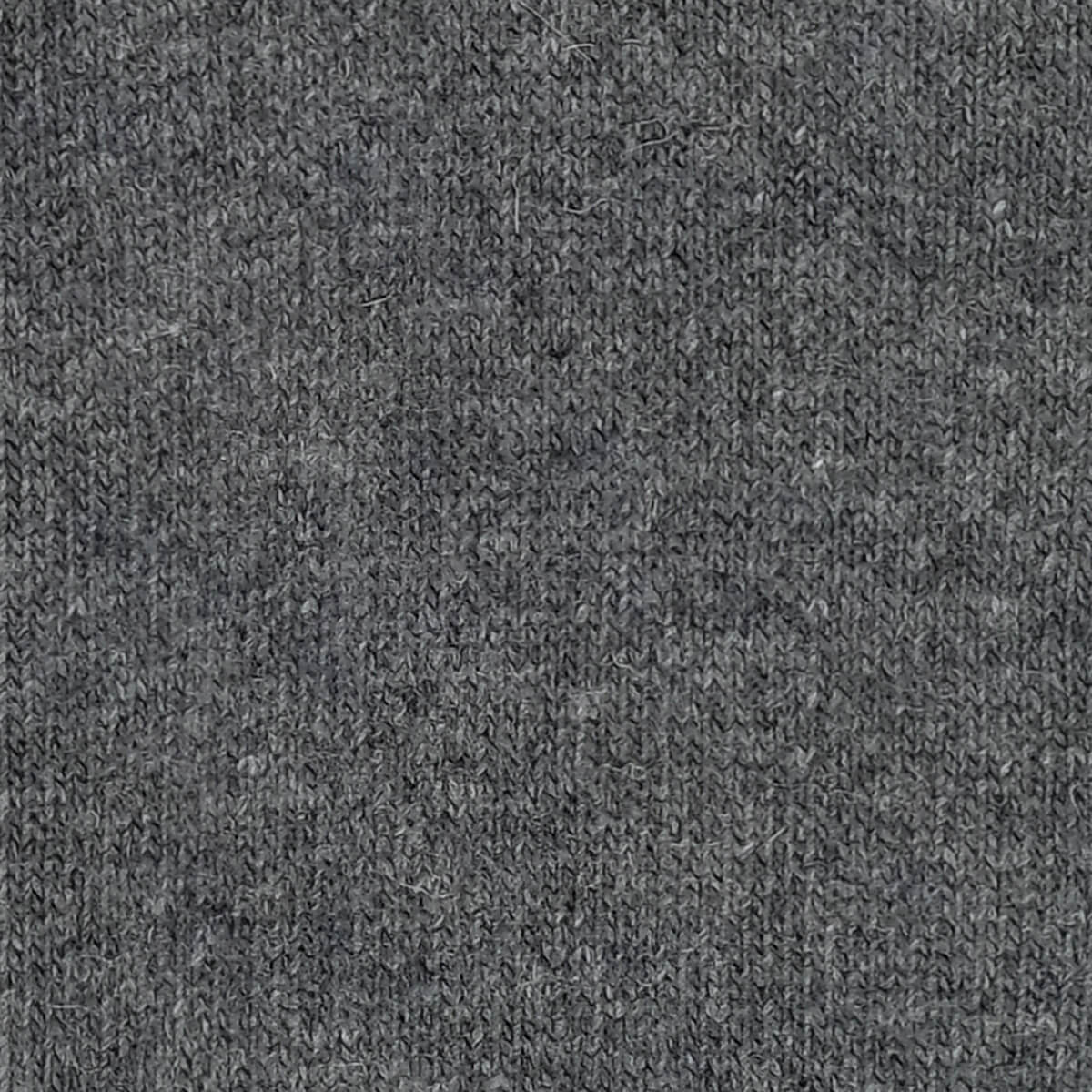 Mens Socks - Cashmere x Merino - Dark Grey⎪Etiquette Clothiers