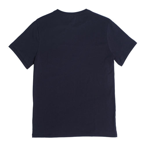 Men's Graphic Bedford Crew Neck T - Alt view