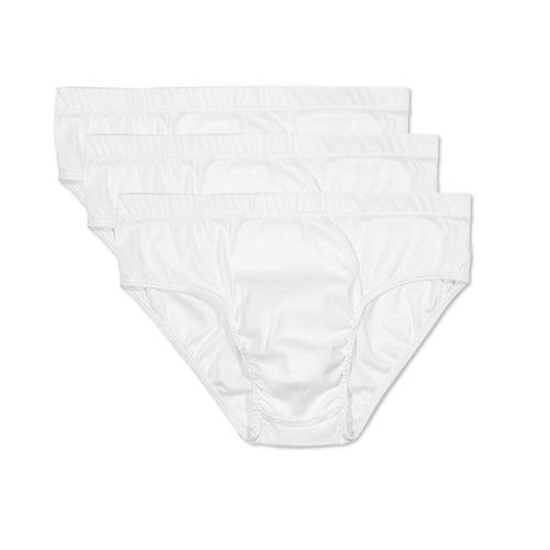 The Fifth Men's Briefs 3 Pack