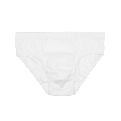 The Fifth Men's Briefs