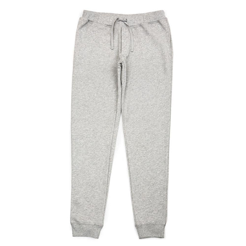 Men's Barrow Loop Terry Slim Fit Sweatpants