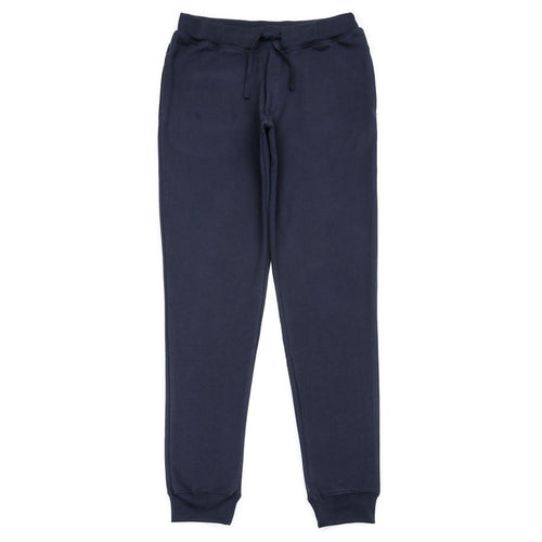 Men's Barrow Loop Terry Sweatpants