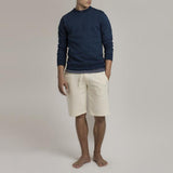 Mens Loungewear - Men's Washington