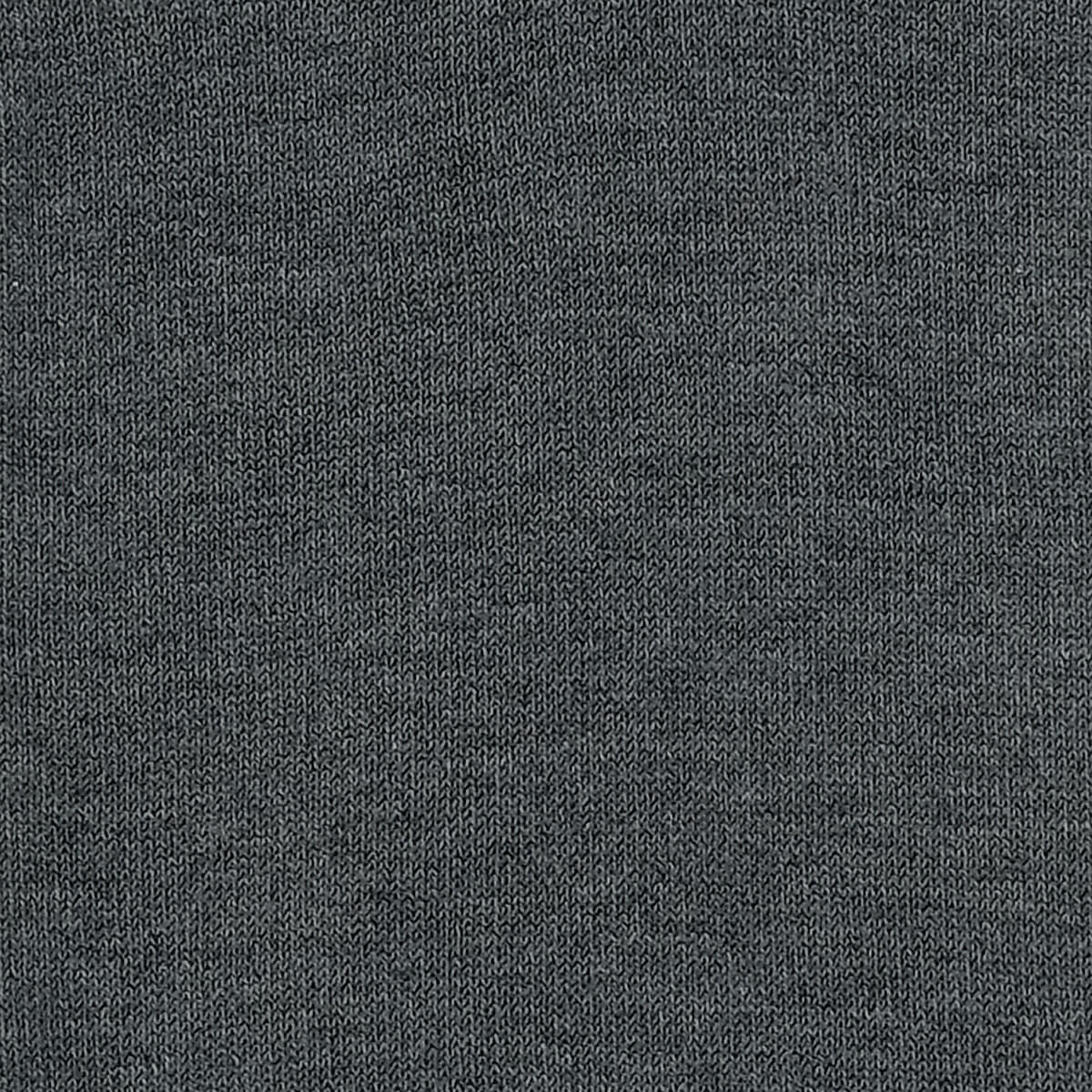Mens Socks - Basic Luxuries Men's Socks - Dark Grey⎪Etiquette Clothiers