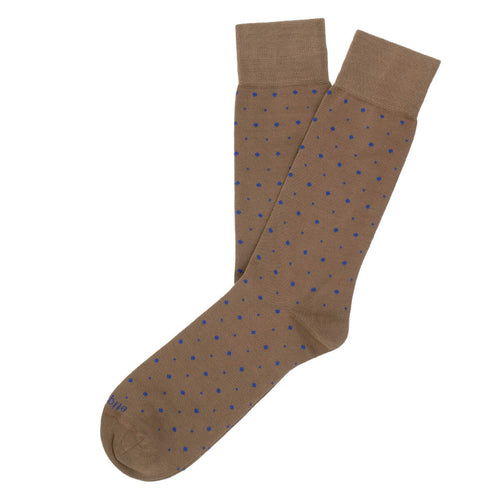Ball Point Men's Socks