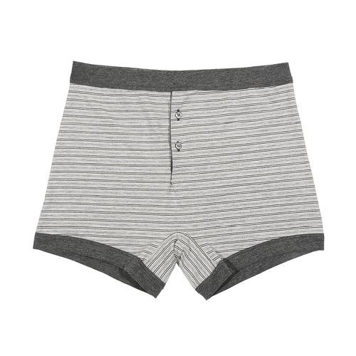 Men's Grand Trunks