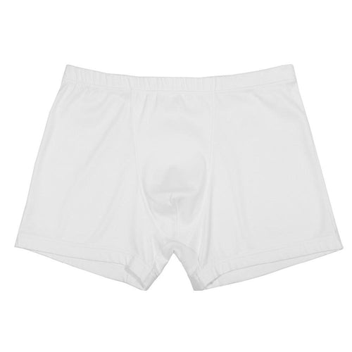 The Fifth Men's Trunks
