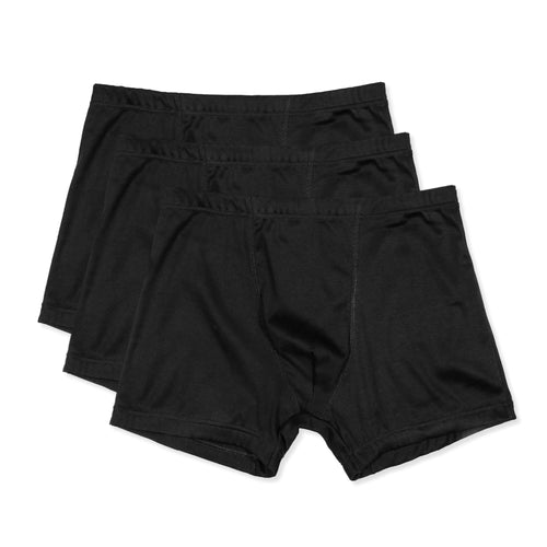 The Fifth Men's Trunks 3 Pack