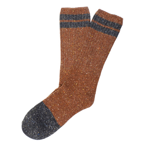 Smart Nope Men's Socks