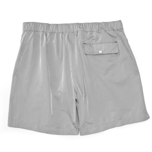Men's Ariston Board Shorts  - Alt view