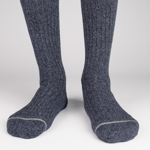 Get The Boot Socks  - Alt view