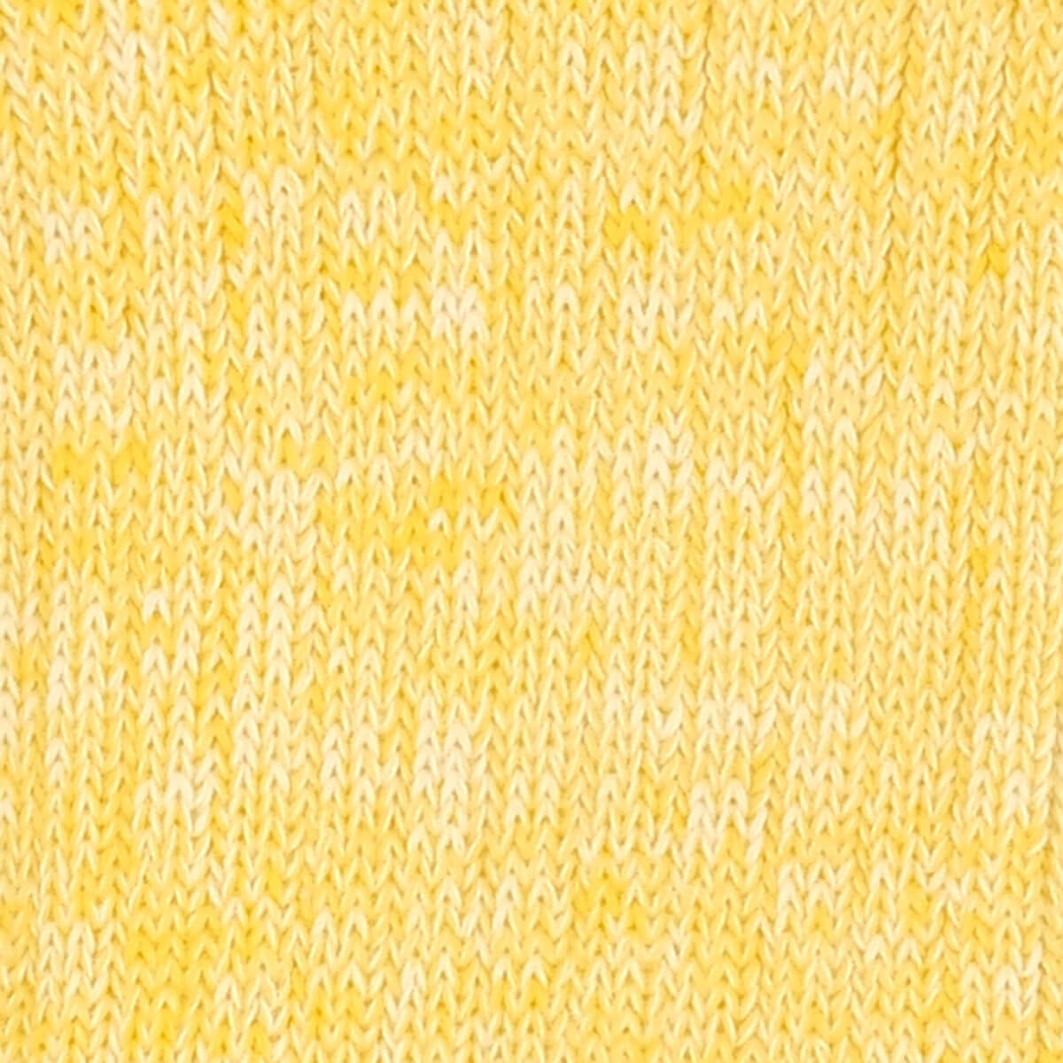 Mens Socks - Roppongi Men's Socks - Yellow⎪Etiquette Clothiers