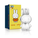 Miffy Club - Money Box - Miffy Zilverstad⎪Etiquette Clothiers