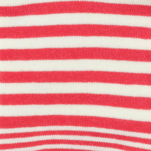 Sailor Stripes Women's Socks  - Alt view