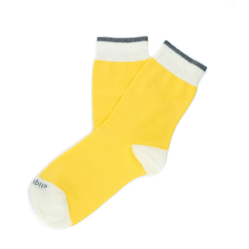 Tri Pop Women's Socks