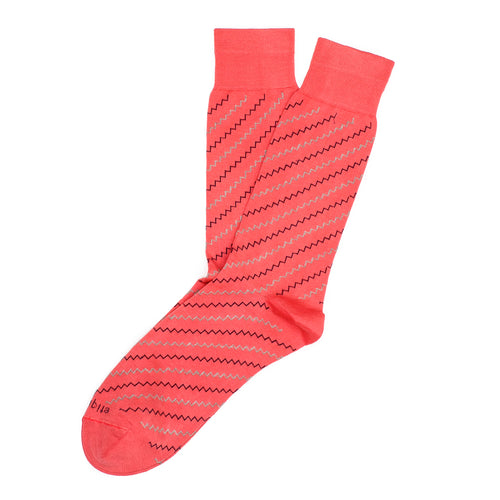 Step It Up Men's Socks