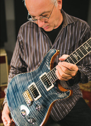 Paul Reed Smith's Custom 24