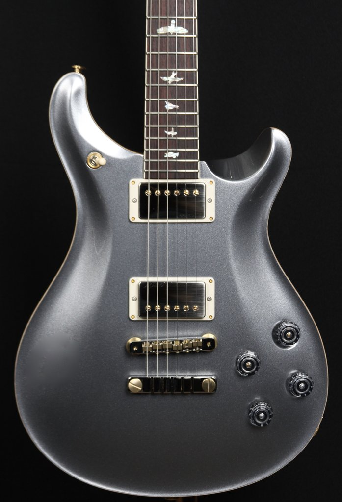 Paul Reed Smith McCarty 594