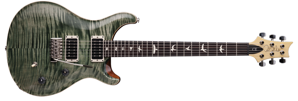 Paul Reed Smith CE 24
