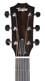 Taylor Tuesday - Heartbreaker Guitars: A Top Taylor Dealer!