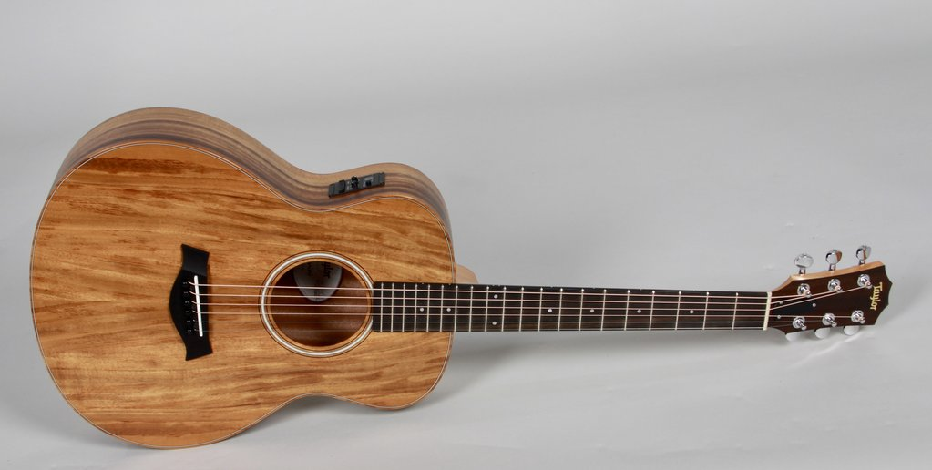 Taylor Tuesday - Taylors Under $1000