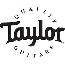 Taylor Tuesday - Fall in Love with a Taylor Guitar