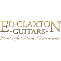 Claxton Guitars