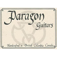 Paragon Guitars