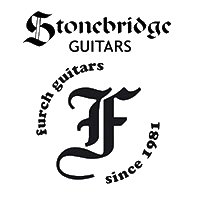 Stonebridge & Furch Guitars