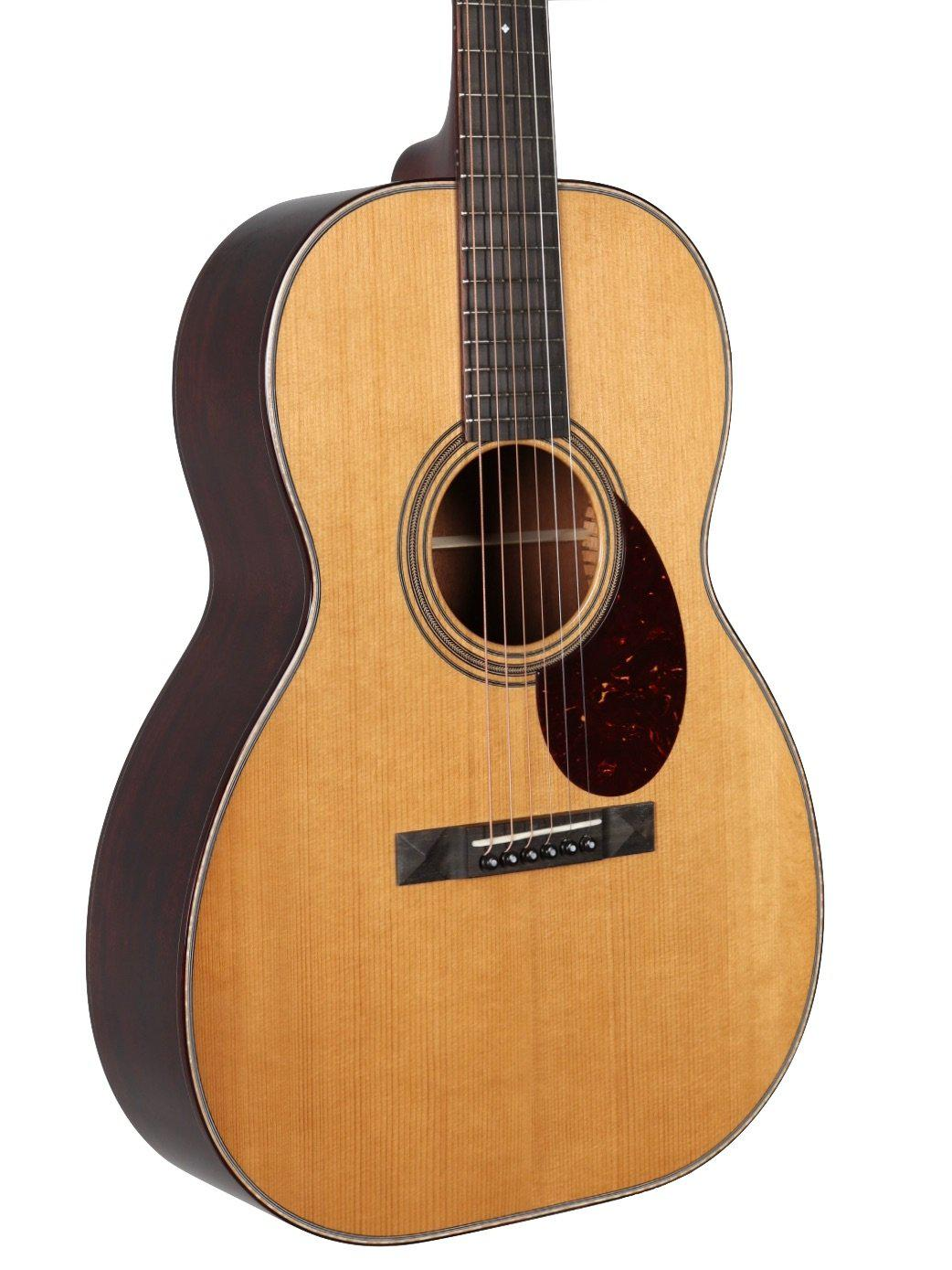 Larrivee L-09 12 String Indian Rosewood Pre-Owned #113030 - Larrivee Guitars - Heartbreaker Guitars