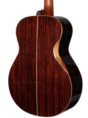 Furch Red Deluxe G SR with Duo Bevel Master Grade Spruce/Rosewood #91684 - Stonebridge / Furch Guitars - Heartbreaker Guitars