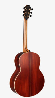 Lowden F35 Cedar / Cocobolo - Lowden Guitars - Heartbreaker Guitars