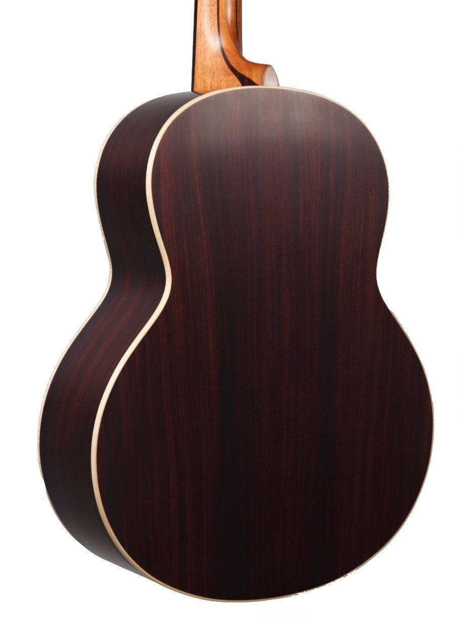 Lowden F32 Sitka Spruce / Indian Rosewood #24000 - Lowden Guitars - Heartbreaker Guitars