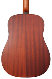 Larrivee Simple 6 D Serial # 133333 - Larrivee Guitars - Heartbreaker Guitars