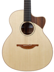 Lowden Thomas Leeb Model - Lowden Guitars - Heartbreaker Guitars
