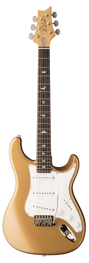 Paul Reed Smith Silver Sky Golden Mesa John Mayer Guitar (Pre-Order) - Paul Reed Smith Guitars - Heartbreaker Guitars