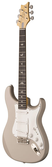 Paul Reed Smith Silver Sky Moc Sand John Mayer Guitar (Pre-Order) - Paul Reed Smith Guitars - Heartbreaker Guitars